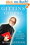 Gittins' Gospel: The economics of jus...