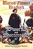 Sword and Sorceress 27 (Volume 27)