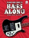 Bass Along - 10 Hard Rock Songs 2.0 (...