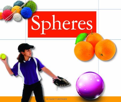 Buy Sphere 3D Now!