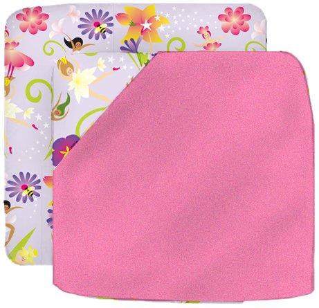 Room Magic Hooded Towel, Magic Garden