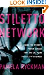 Stiletto Network: Inside the Women's...