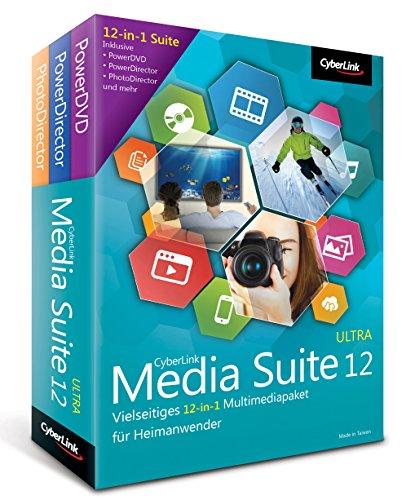 cyberlink-media-suite-12-ultra