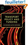 Transport Policy And Funding