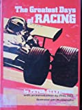 The greatest days of racing (0684129876) by Stevenson, Peter