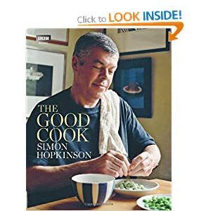 Recipes from TV and Radio. The Good Cook. Type the ingredients you want to use, then click unicornioretrasado.tk better results you can use quotation marks around phrases (e.g.