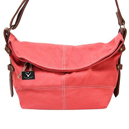 veevan-sac-a-bandouliere-tissu-femme-en-toile-rose