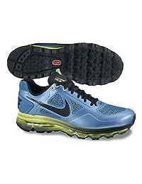 Nike Air Trainer 1.3 Max Breathe Mens