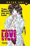 Manga Love Story, Band 8