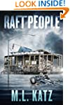 Raft People (Book 1)