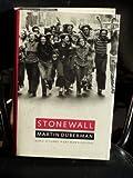 Stonewall (0525936025) by Martin Duberman