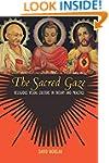 The Sacred Gaze: Religious Visual Cul...