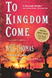 To Kingdom Come (074327234X) by Thomas, Will