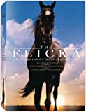 Flicka: The Flicka Family Classics Collection (My Friend Flicka / Thunderhead: Son of Flicka / Green Grass of Wyoming)