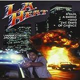 L.A. Heat Season 2