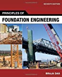 Principles of Foundation Engineering - 0495668109