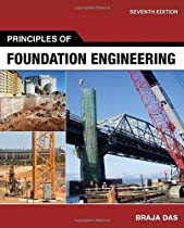 Free Principles of Foundation Engineering Ebook & PDF Download