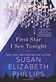 img - for First Star I See Tonight: A Novel (Chicago Stars) book / textbook / text book