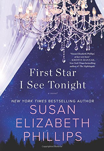 first-star-i-see-tonight-a-novel-chicago-stars