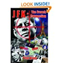 JFK: The French Connection