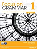 Value Pack: Focus on Grammar 1 Student Book and Workbook (3rd Edition)