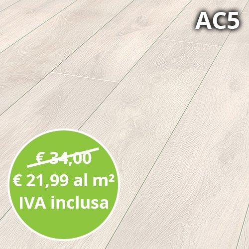 pavimento-in-laminato-rovere-aspen-confezione-da-148-mq-ac5