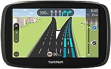Comprar TomTom 1FD - GPS para coche (mapas de Europa)