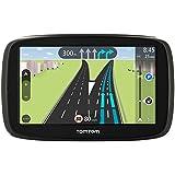 TomTom Start 50 Europa GPS Completa 45 Paesi