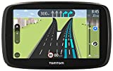 TomTom Start 50: la recensione di Best-Tech.it - immagine 0