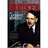 Der Bunkervon &#34;Sir Anthony Hopkins&#34;