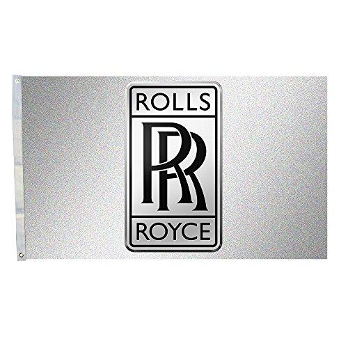 melon-seeds-car-logo-rolls-royce-flag-35-foot