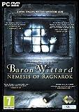 Baron Wittard  (PC)