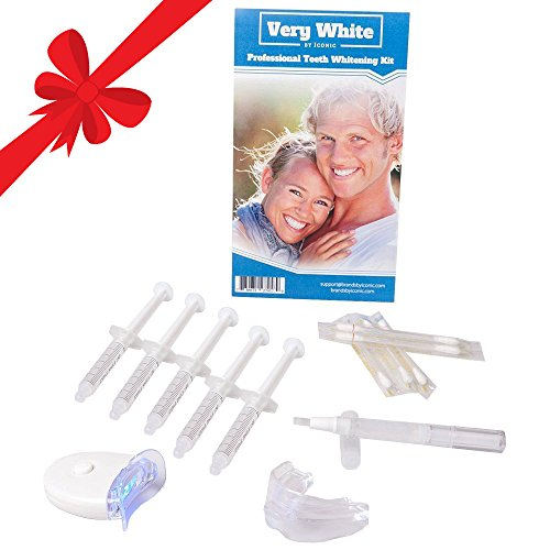 1-dr-rated-best-professional-brilliant-bright-smile-teeth-whitening-at-home-kit-bonus-free-teeth-whi
