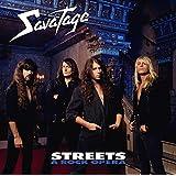 Streets: A Rock Opera [VINYL]