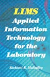 LIMS: Applied Information Technology...