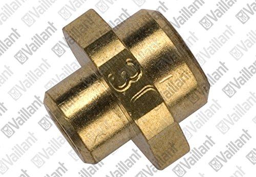 0020078902 Düse (Zündung) VGH/5 Erdgas