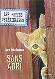 2. Les Petits vétérinaires