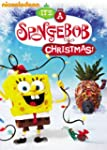 SpongeBob SquarePants: It's a SpongeB...