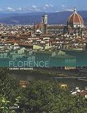 "Afficher ""Florence"""