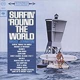 Surfin' 'round the World!