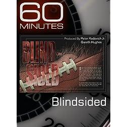 60 Minutes - Blindsided