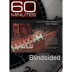 60 Minutes - Blindsided