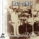 echange, troc Earl Hines - Swingin Down
