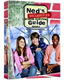 Ned's Declassified School Survival Guide: Season Two