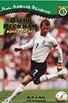 David Beckham: Born to Play