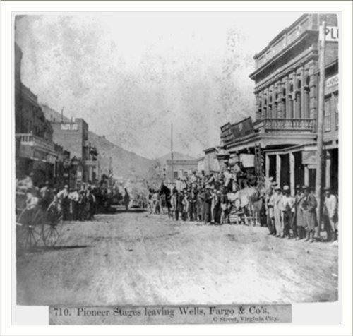 historic-print-l-pioneer-stage-leaving-wells-fargo-cos-c-street-virginia-city-by-library-images
