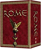 Rome: Complete HBO Seasons 1 And 2 [DVD]
