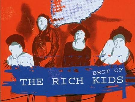 Best of Rich Kids