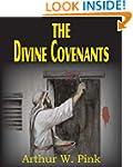 The Divine Covenants