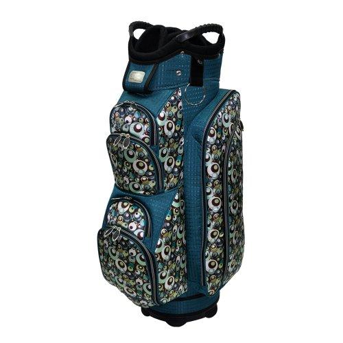 rj-sports-emer02-sacca-da-golf-con-carrello-colore-pavone